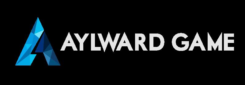 AYLWARD GAME RETINA LOGO