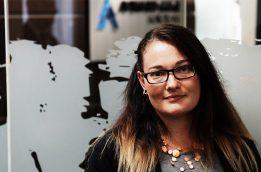Allyce Ardern Aylward Game Solicitors brisbane lawyer