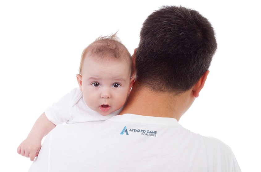 Surrogacy: is it legal in Australia?