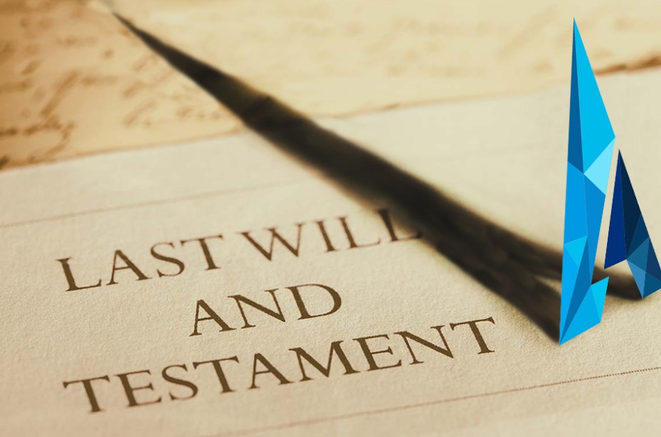 Why do you need to make or review your Will?