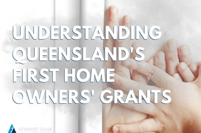 Understanding queenslands first home owners grant in 2017 understanding queenslands first home owners grant in 201718 solutioingenieria Choice Image