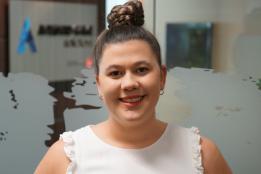 Claudia Profile picture